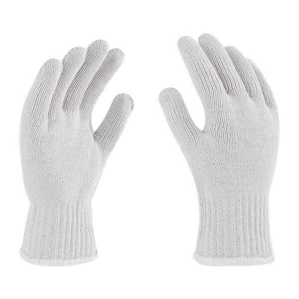 Principales tipos de guantes