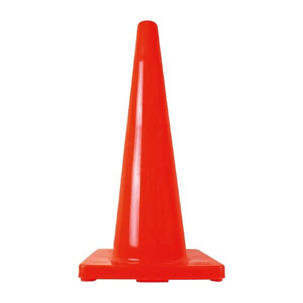 Sabe cuáles son las funcionalidades de los conos de seguridad